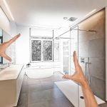 Rénover votre salle de bain pour augmenter la valeur de votre maison