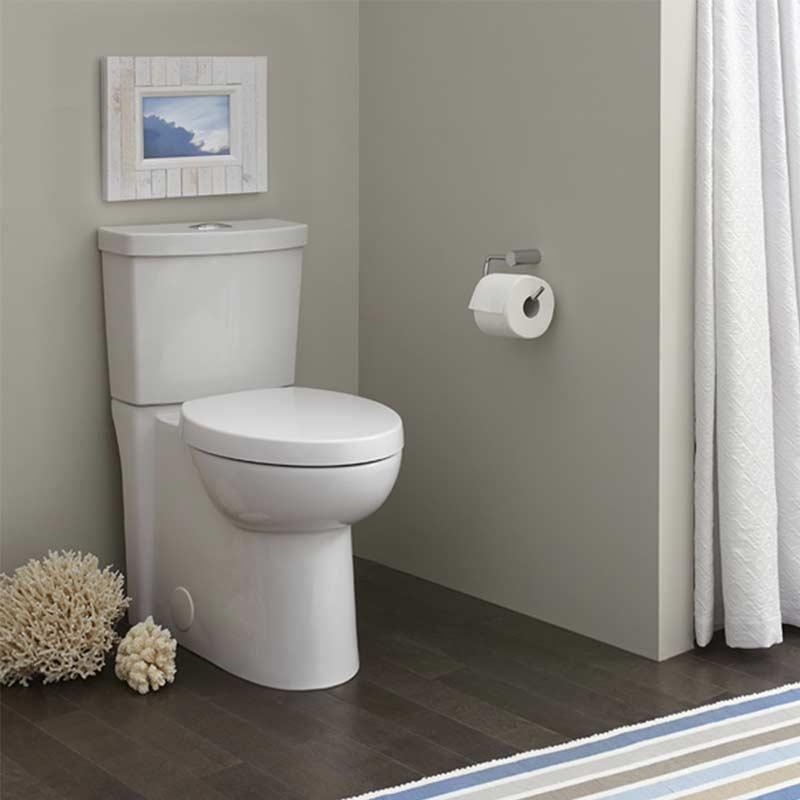 toilettes-produits-opt