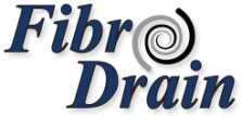 fibro-drain