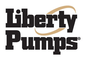 liberty-pumps