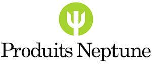 neptune-logo_rgb_sm