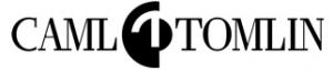 tomlin_logo