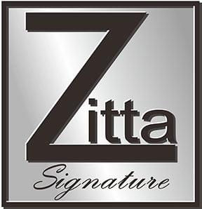 zitta-signature